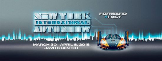 Automobile Protection Association Apa At The New York