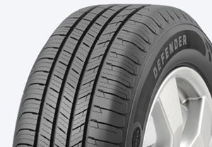 All Season Tires >> Automobile Protection Association Summer Tires Ratings Standard